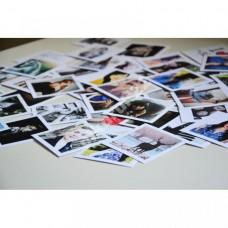 Wydruk zdjęć plakatów A6