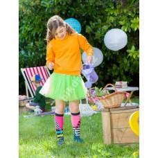 Bluza dziecięca Rozmiar od 3 do 14 lat