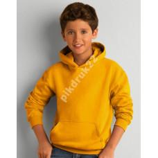 Bluza dziecięca dużo rozmiarów