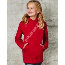 Dziecięca bluza z kapturem 300 g, dużo kolorów