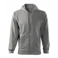 Bluza męska Adler Trendy Zipper 410