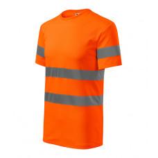 Koszulka ostrzegawcza HV PROTECT
