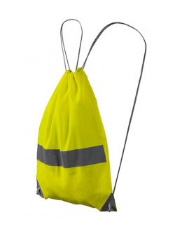 Plecak worek odblaskowy ENERGY
