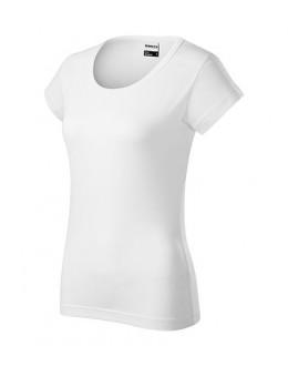 Koszulka damska RESIST