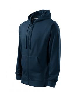 Bluza dziecięca adler Trendy Zipper
