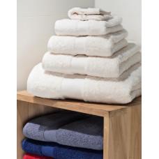 Ręcznik kąpielowy Seine 70x140 cm