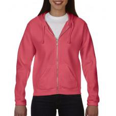 Damska bluza z kapturem WATERMELON