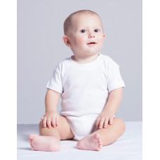 Dziecięce body JHK BABY BODY