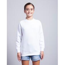 Bluza dziecięca KID JHK SWRK 290