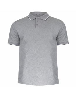 Koszulka Polo 190g bawełniana Lahti Pro kolory