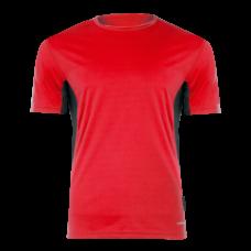 Koszulka t-shirt funkcyjny Lahti Pro kolory