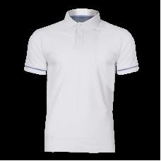 Koszulka Polo 220g bawełniana Lahti Pro kolory