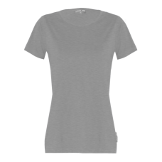 T-shirt koszulka damska  Lahti Pro kolory