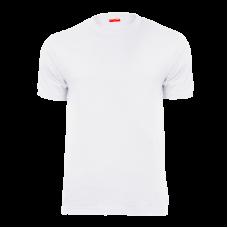 Koszulka t-shirt 180g bawełna Lahti Pro kolory