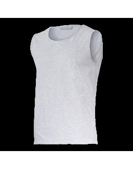 Koszulka bez rękawów podkoszulek Lahti Pro kolory