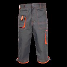 Spodnie do pasa rybaczki robocze ochronne Allton Lahti Pro L1714