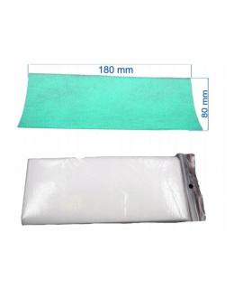 Filtr do maseczek ochronnych wielorazowych