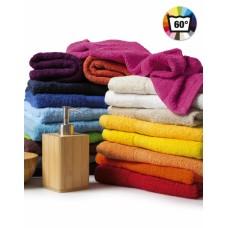 Ręcznik dla gości Rhine 30x50 cm