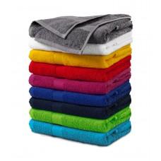 Ręcznik Terry Towel 903 50x100 cm