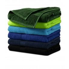 Ręcznik Terry Bath Towel 905 70x140cm