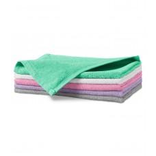 Ręcznik Terry Hand Towel 907 30x50cm