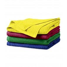 Ręcznik Terry Towel 908 50x100cm