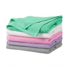 Ręcznik Terry Bath Towel 909 70x140cm