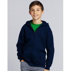 Dziecięca bluza Heavy dużo rozmiarów