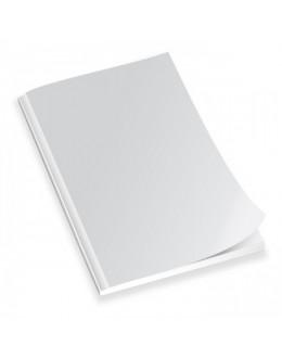 Transferowy papier do nadruku na JASNYCH tkaninach, A4, 1szt.