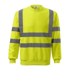 HV odblask Bluza Essential