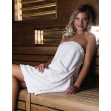 Ręcznik Sauna Rhône