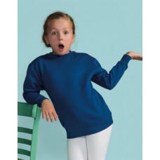 Dziecięca bluza klasyczna