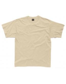 Dziecięcy T-shirt Heavyweight WYPRZEDAŻ