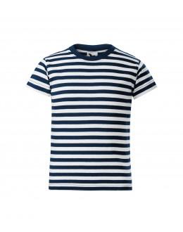 Koszulka dziecięca SAILOR 805