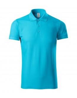 Koszulka męska polo JOY P21