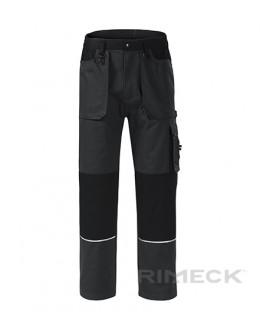 Spodnie robocze męskie WOODY