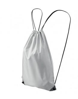 Plecak worek na plecy Energy z Twoim nadrukiem