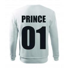Bluza na walentynki PRINCE