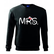 Bluza na walentynki MRS