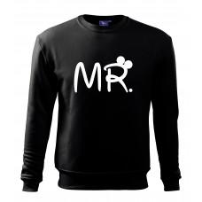 Bluza na walentynki MR