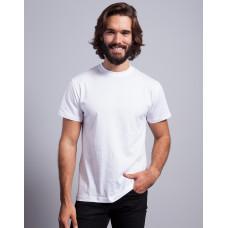 T-shirt JHK TSRA 170 REGULAR HIT