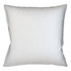 Poduszka z nadrukiem