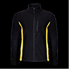 Bluza polarowa Lahti Pro L40118 kolory