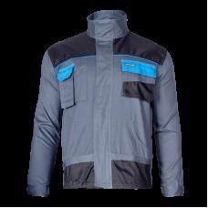 Bluza robocza bawełniana ochronna Lahti Pro L40405