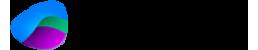 PikDruk